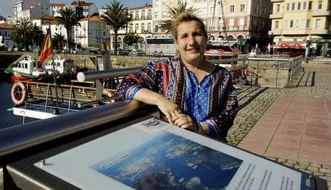 Blog Ferrol Guías se estrena