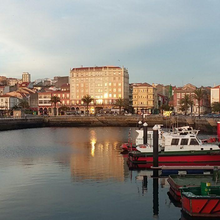 Ferrol Secreto