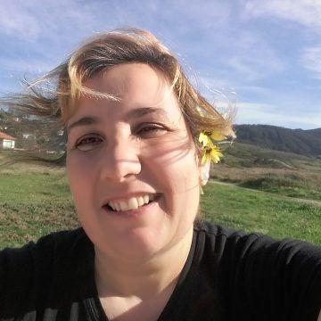 Isabel Ferrol Guías